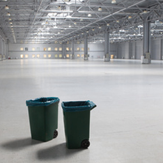Industrial Cleaning Middlesbrough